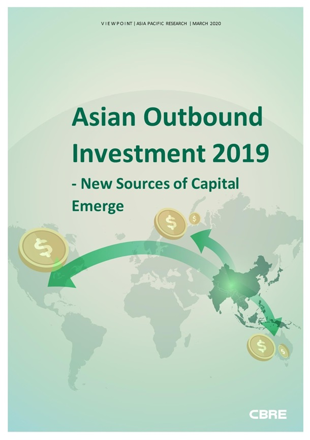 Asian Outbound Investment Viewpoint FINAL v3-