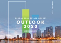 Global-market-outlook-2020-mid-year-review